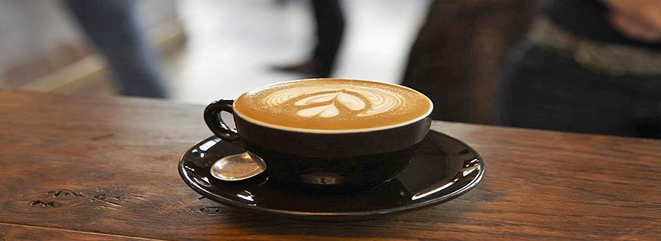 Coffee cup alpine comfort for Alpine cuisine coffee cups