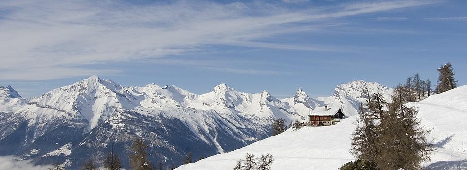 ski domain nendaz